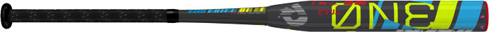 2014-demarin-one-softball-bat