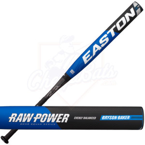 Easton-Bryson-Baker-Softball-Bat-SP15BBA