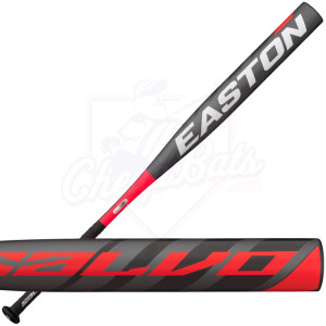 Easton-Salvo-Softball-Bat-SP15SVA