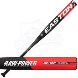 Easton-Scott-Kirby-Softball-Bat-SP15SKA