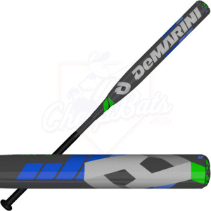2016 DeMarini CF8 Balanced -10oz