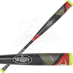 The Louisville Slugger PRIME 916 Baseball Bats are available at CheapBats.com!