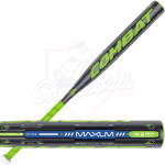 Maxum Youth Bat -12oz
