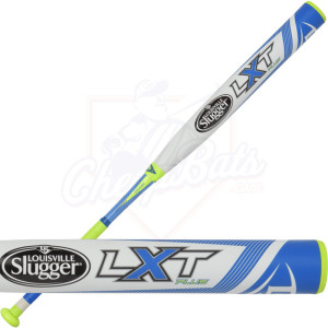 2016 Louisville Slugger LXT PLUS Fastpitch Softball Bat