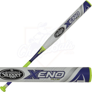 2016 XENO PLUS Fastpitch Softball Bat, available at CheapBats.com