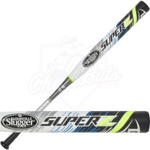 ASA End Loaded Super Z