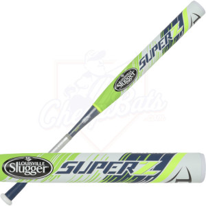 USSSA Balanced SUPER Z