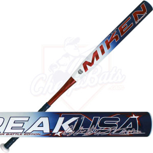 Show your USA pride, get the Freak USA Border Battle softball bat at CheapBats.com!