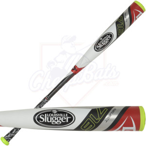The Louisville Slugger Select 716 Baseball Bats are available at CheapBats.com!