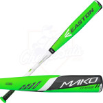 Balanced Mako Torq BBCOR